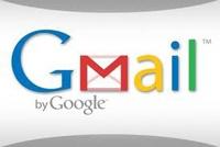 Gmail пережил крупнейший сбой: Затронуты миллионы пользователей