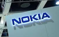 Что происходит с компанией Nokia?
