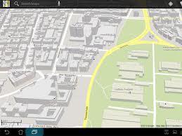 3Д Карты Гугл Для Андроид