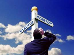 Инвестиции для стартапа