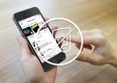 Как отключить Apple Music на iPhone, iPad, Mac и PC