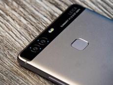 Huawei P10 замечен на новом рендере