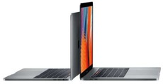 Apple MacBook Pro (2016) получил долгожданную рекомендацию от Consumer Reports