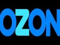 Ozon.ru запустил накопительную программу