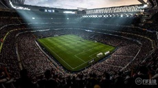 Опубликованы системные требования игры FIFA 18 для PC