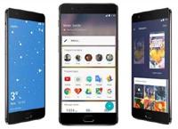 OnePlus выпускает исходный код ядра 3T