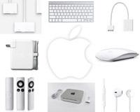 Как Apple наживается на продаже аксессуаров для Mac и iPhone