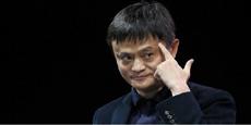 Создатель Alibaba предрек человечеству «30 лет боли из-за интернета»