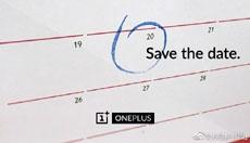 OnePlus представит нового