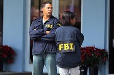 Агенты ФБР нагрянули домой к сотрудникам «Лаборатории Касперского»