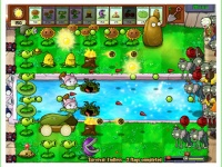 Аркада Plants vs. Zombies выйдет на iPhone