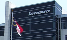 Lenovo не собирается отказываться от выпуска смартфонов