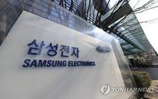 С начала 2017 года капитализация филиалов Samsung Group выросла на 12%