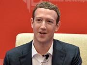 Цукерберг поделился с пользователями своим видением новой миссии Facebook