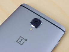 OnePlus вводит дополнительный этап тестирования OxygenOS