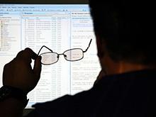 The Times: на русскоязычном форуме хакеров нашлись логины и пароли от почты британских министров