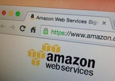 Облачный бизнес стал ключевым драйвером роста доходов Google, Amazon и Microsoft