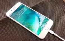 У iPhone 7 Plus появились проблемы со сторонними зарядками