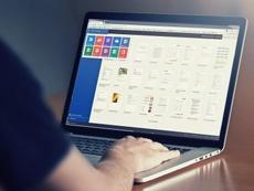 В Microsoft Office появился новый способ ввода текста