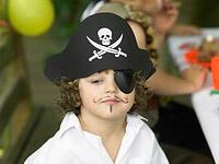 Абонемент на авторский контент избавит от пиратства
