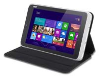 Acer  8-   Windows 8