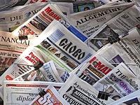 ТОП-20 новостей за неделю по версии УкрНет