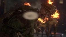 В сеть утек трейлер зомби-режима игры Call of Duty: WWII