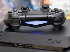 Пользователи PlayStation 4 проводят за консолью 50 тысяч лет в неделю