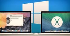 """""""Бесплатный"""" Windows 10. Как Apple отравляет жизнь конкуренту"""