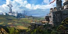Разработка профинансированной на Kickstarter RPG Unsung Story «заморожена»