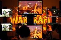 World of Warcraft раздаст поклонникам подарки в честь десятилетнего юбилея