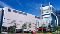 Стоимость 3-нм завода TSMC может превысить $20 млрд