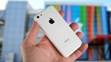 iPhone против самых успешных продуктов в истории, кто кого?