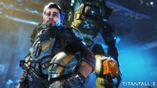 Создатели Titanfall 2 поделились планами на будущее
