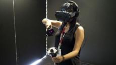 Очки виртуальной реальности — это не только прикольно, но и чревато травмами