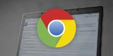 Интернет браузеры