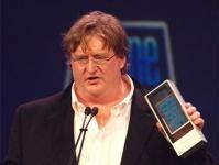 Valve снова критикует PlayStation 3