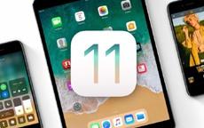 Когда Apple выпустит новую бета-версию iOS 11?
