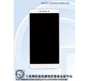 Опубликованы фотографии планшетофона Xiaomi Max