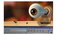 Найден необычный способ скрыться от слежки по веб-камере
