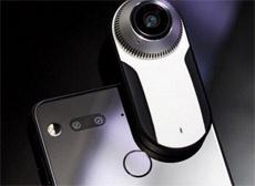 Стартап сооснователя Android обвинили в «краже технологии»