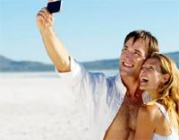 7 лучших смартфонов этого лета
