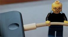 5 мифов об аккумуляторе в смартфоне