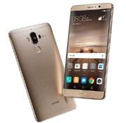 Huawei Mate 9 за полчаса зарядится почти на 60%