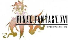 Final Fantasy XVI может оказаться совсем не похожей на Final Fantasy XV