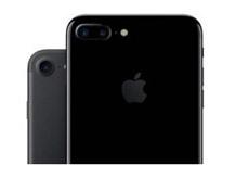 Apple выпустит безрамочные iPhone 8 с изогнутым дисплеем
