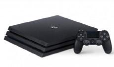 Некоторые игры на PS4 Pro работают хуже, чем на PS4