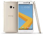 Флагманский HTC 10 получит Android 7.0 Nougat до декабря