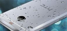 Смартфон HTC Bolt все-таки выйдет в Европе