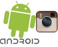 Android now has its own account on Instagram